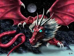 griffins dragons images evil dragon hd wallpaper