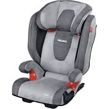 siege auto isofix inclinable groupe 2 3 siege pivotant auto archives page 5 of 29 bebe confort axiss
