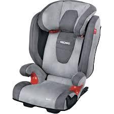 siege enfant isofix siege auto isofix recaro groupe 2 3 bebe confort axiss