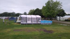 Kampa Awnings For Sale Kampa Awnings Local Classifieds For Sale In Wigan Preloved