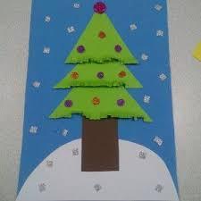 40 best winter crafts for kids images on pinterest winter craft