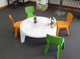 magis sedie noleggio sedia alma di magis colorata per bambini noleggiodesign