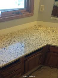 pictures of kitchen backsplashes with granite countertops pictures of kitchen backsplashes with granite countertops tiny black