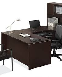 Office Furniture Desk Hutch Overhead Storage Archives Office Furniture Warehouse