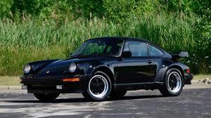 1979 porsche 911 turbo 1979 porsche 930 turbo s131 1 monterey 2016