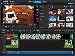 membuat video aplikasi 10 aplikasi edit video terbaik untuk pc dan laptop