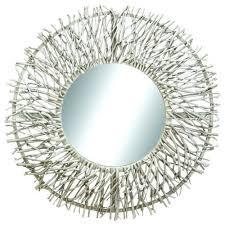 Chrome Bathroom Mirrors by T4urbanhome Page 38 Chrome Wall Mirror Pretty Wall Mirrors Wall