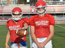 mercury area week 1 football preview u2013 pa prep live