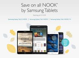 tablets on black friday best cyber monday deals 2015 u2013 kindle fire nook kobo and more