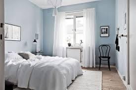light blue bedroom ideas navy blue bedroom ideas light blue dark blue bedrooms reverb