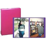 scrapbooks for sale scrapbooks for sale shop at the top national drugstore