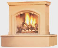 free standing gas fireplaces vented fireplace ideas