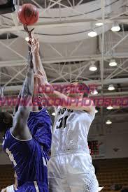 Western Photo Album Photo Gallery 2015 Socon Men U0027s Basketball Championship