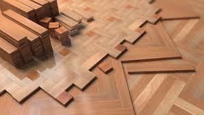Hardwood Floor Installation 6 Factors To Consider When Contemplating Hardwood Flooring