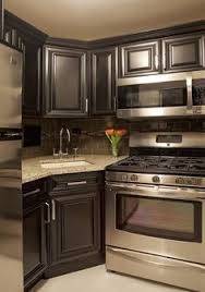 Designing A Kitchen Kitchen Layouts With Corner Sinks Kitchen Kitchen Design Layout