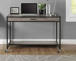 Wayfair Office Desk Marvelous Office Computer Desk Beautiful Small Office Design Ideas