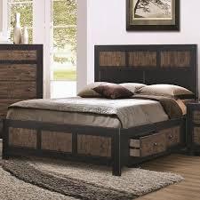 5pc bedroom set modern 5 piece bedroom set home decor 88
