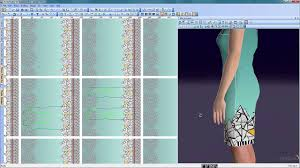 100 3d home design software youtube 3d architect home