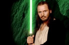 Light Saber Color Meanings Why Are Lightsabers Different Colors Color Meanings