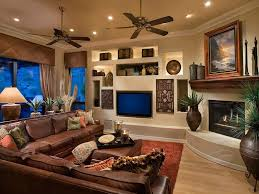 living living room antique corner fireplace ideas with fantastic