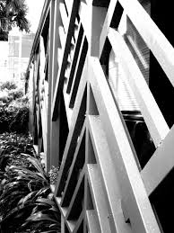 free stock photo of black and white architecture asian download