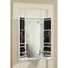 Mirror Jewelry Armoire Bed Bath And Beyond 34 Best Montana Home Dressing Room Images On Pinterest Dressing