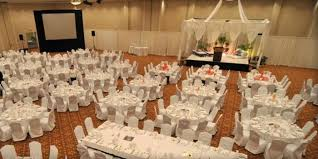 tidewater beach resort weddings get prices for wedding venues in fl