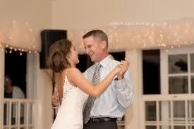 Denver Wedding Photographers Denver Colorado Wedding Photographer Kenton U0026 Kelcie Leon