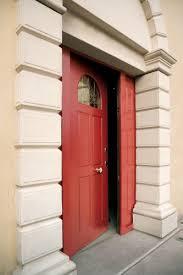 porte blindate da esterno collezione ex edra porte blindate per ingresso da esterno