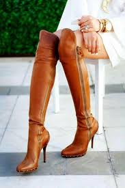s knee high leather boots on sale buy 1 get 1 free for best 25 high heel boots ideas on shoes heels boots