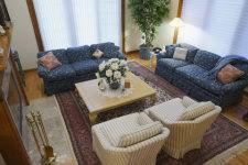 Denver Area Rugs A1 Red Carpet Cleaning Thoroughly Cleans Oriental And Area Rugs