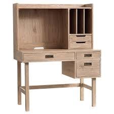 Desk Pottery Barn Morgan Desk Pbteen