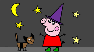 100 ideas halloween coloring pages and games on kankanwz com
