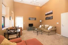 1 bedroom apartments baltimore gorgeous bedroom 1 apartments baltimore plain on 28 of in