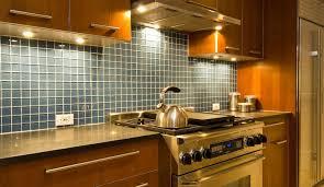 hood designs kitchens breathtaking kitchen range hood photos tags kitchen range hood