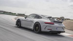 the official 991 2 gt3 owners pictures thread page 7 guard red gt3 motors pinterest black headlights and cars