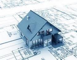 building plan building consultancy services rcc building consultancy services