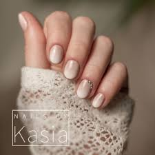 ombre for short nails the best images bestartnails com