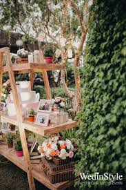 50 best rustic weddings images on pinterest rustic weddings