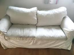 zweisitzer sofa ikea zweisitzer sofa ikea ikea ektorp zweisitzer sofa in barsinghausen