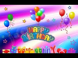 send this beautifull greeting balloons 3 beautiful happy birthday balloon images pics greetings wallpapers