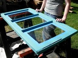 how to add hanging windows to an outdoor area how tos diy