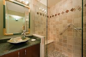 earth tone bathroom designs the solera bathroom remodel santa clara earth tone color