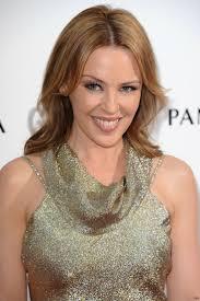 glamour hairstyles medium length hair 152 best celebrity style images on pinterest celebrity