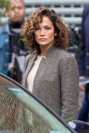 new haircuts for curly hair best 25 jlo short hair ideas on pinterest jennifer lopez short