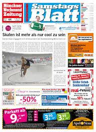 Schreibtisch Eckl Ung Kw 44 2013 By Wochenanzeiger Medien Gmbh Issuu