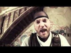 Rugged Man Rapper R A The Rugged Man Definition Of A Rap Flow Albee 3000 Ft