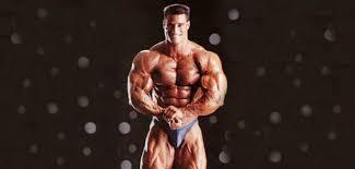 richard herrera bodybuilder mike matarazzo nov 8 1965 aug 16 2014