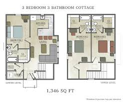 floor plans blueprints floor plan bedroom cottage plans blueprints floor plan apartment