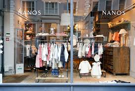 maternity store london s 7 best baby boutiques and maternity stores shopandbox